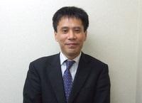 目黒区 弁護士 自由の森法律事務所の大江真人先生を取材!! 写真1