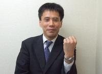 目黒区 弁護士 自由の森法律事務所の大江真人先生を取材!! 写真5