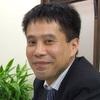 目黒区 弁護士 自由の森法律事務所の大江真人先生を取材!!