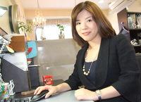 大田区 司法書士 アロー法務事務所の下入佐真由美先生をご紹介!! 写真1