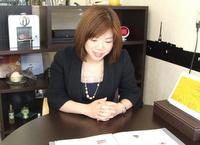 大田区 司法書士 アロー法務事務所の下入佐真由美先生をご紹介!! 写真3