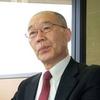 鶴見区 税理士 経営コンサルタント 千葉哲也事務所の千葉哲也先生を取材!!