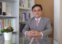 三鷹市 税理士 さいとう会計事務所の齊藤武先生を取材!! 写真4