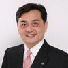 三鷹市 税理士 さいとう会計事務所の齊藤武先生を取材!!