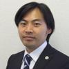 文京区 弁護士 佐藤嘉寅法律事務所の佐藤嘉寅先生を取材!!