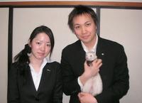川崎市 海事代理士・行政書士 高松海事法務事務所の高松大先生をご紹介!! 写真5