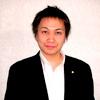 川崎市 海事代理士・行政書士 高松海事法務事務所の高松大先生をご紹介!!