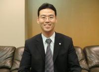 川崎市 司法書士 司法書士いがり事務所の猪狩佳亮先生を取材!! 写真5