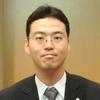 川崎市 司法書士 司法書士いがり事務所の猪狩佳亮先生を取材!!