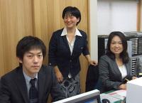 横浜市 社会保険労務士 社会保険労務士法人エールの鎌倉珠美先生を取材!! 写真3