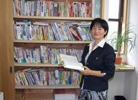 横浜市 社会保険労務士 社会保険労務士法人エールの鎌倉珠美先生を取材!! 写真4
