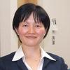 横浜市 社会保険労務士 社会保険労務士法人エールの鎌倉珠美先生を取材!!