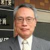北区 税理士 松田茂税理士事務所の松田茂先生をご紹介!!
