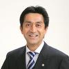 日野市 税理士 山口税務会計事務所の山口広記先生を取材!!