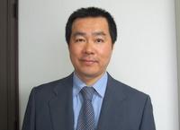 横浜市 司法書士 税理士 小林司法書士・税理士事務所の小林登先生を取材!! 写真1