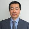 横浜市 司法書士 税理士 小林司法書士・税理士事務所の小林登先生を取材!!