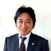 港区 弁護士 隈本綜合法律事務所の隈本源太郎先生を取材!!(広告)
