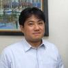 渋谷区 税理士 行政書士 大平税理士事務所の大平清貴先生を取材!!
