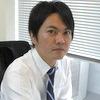 千代田区 税理士 小野寺税理士事務所の小野寺宏泰先生を取材!!