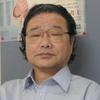豊島区 行政書士 高橋法務行政事務所の高橋脩先生を取材!!