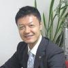 新宿区 税理士 青山会計事務所の青山国弘先生を取材!!