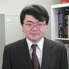 中央区 弁理士 行政書士 WIN国際特許事務所の小澤信彦先生を取材!!