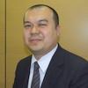 新宿区 中小企業診断士 コンサルティングオフィスSTAY DREAMの原島純一先生を取材!!
