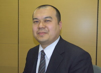 新宿区 中小企業診断士 コンサルティングオフィスSTAY DREAMの原島純一先生を取材!! 写真5