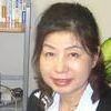 港区 社会保険労務士 中島労務管理事務所の中島ひろみ先生を取材!!
