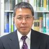 新宿区 税理士 鈴木敏夫税理士事務所の鈴木敏夫先生を取材!!