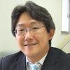 千代田区 税理士 田中智康税理士事務所の田中智康先生を取材!!
