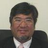 中央区 社会保険労務士 宇都宮労務管理事務所の宇都宮良男先生を取材!!