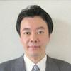 練馬区 ファイナンシャルプランナー・行政書士 今井行政書士事務所の今井先生をご紹介!!