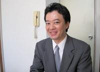 練馬区 ファイナンシャルプランナー・行政書士 今井行政書士事務所の今井先生をご紹介!! 写真1