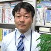 千代田区 税理士 河西税理士事務所の河西晃先生を取材!!