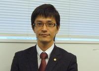 新宿区 社会保険労務士 株式会社リーガルネットワークスの勝山竜矢先生をご紹介!! 写真1