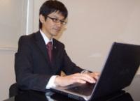 新宿区 社会保険労務士 株式会社リーガルネットワークスの勝山竜矢先生をご紹介!! 写真3