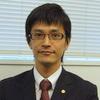 新宿区 社会保険労務士 株式会社リーガルネットワークスの勝山竜矢先生をご紹介!!