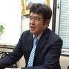 新宿区 税理士 八千代会計事務所 第2の藤井統一先生を取材!!