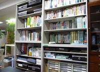 新宿区 税理士 八千代会計事務所 第2の藤井統一先生を取材!! 写真3