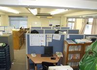 新宿区 社会保険労務士 GAKU社労士事務所の国本学先生を取材!! 写真2