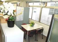 新宿区 社会保険労務士 GAKU社労士事務所の国本学先生を取材!! 写真4