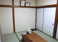 草加市 税理士 北村聡税理士事務所の北村聡先生を取材!! 写真3