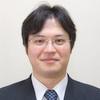 板橋区 税理士 鴻上会計事務所   鴻上和秀先生を取材!!