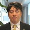 渋谷区 司法書士 渋谷司法書士オフィスの仲川憲行先生を取材!!