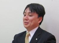 渋谷区 司法書士 渋谷司法書士オフィスの仲川憲行先生を取材!! 写真3