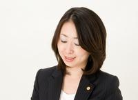 越谷市 行政書士 行政書士田中法務事務所の田中由佳先生を取材!! 写真4