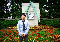 板橋区 ときわ台 認定司法書士 相澤法務事務所の相澤 剛先生を取材!! 写真2