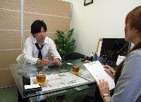 板橋区 ときわ台 認定司法書士 相澤法務事務所の相澤 剛先生を取材!! 写真5