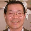 埼玉県川口市 【西山税務会計事務所】の西山先生を取材!!